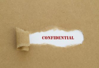 Confidential 2