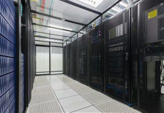 Data Center_01