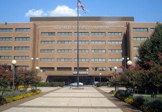 Howard_University_Hospital (1)