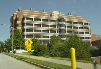 NIH - Building 49 (1)
