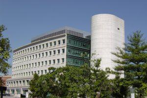 NIH Natcher Building5