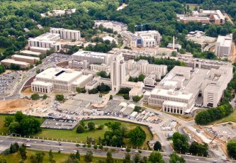 Walter_Reed_National_Military_Medical_Center