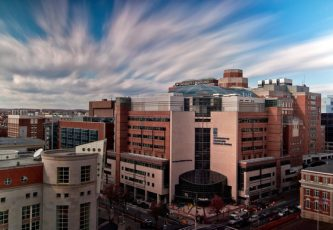 university-of-maryland-medical-center
