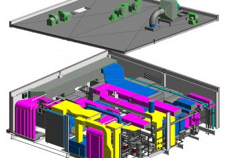 Bldg 10 ACRF BIM 3D color view_Page_2