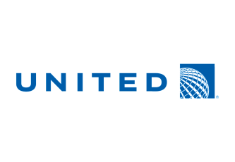 United_Airlines logo
