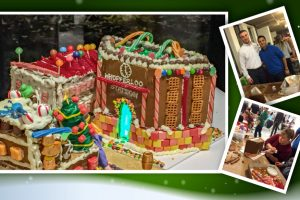 ges-gingertown-2016-23